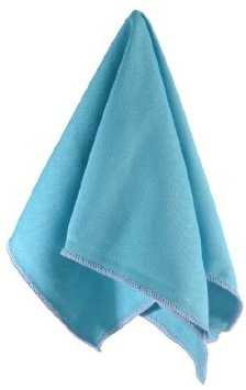 Microfiber Cleaning Cloth – 1 Pack