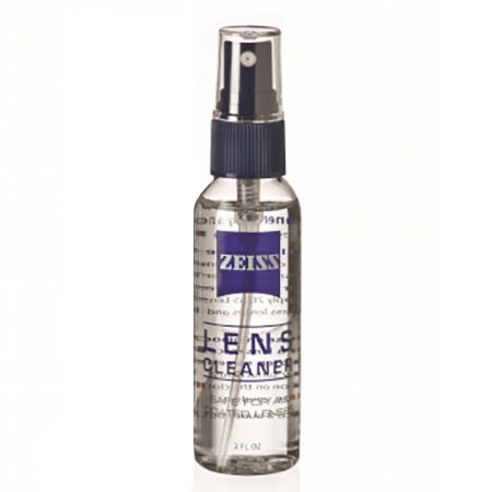 zeiss lens cleaner
